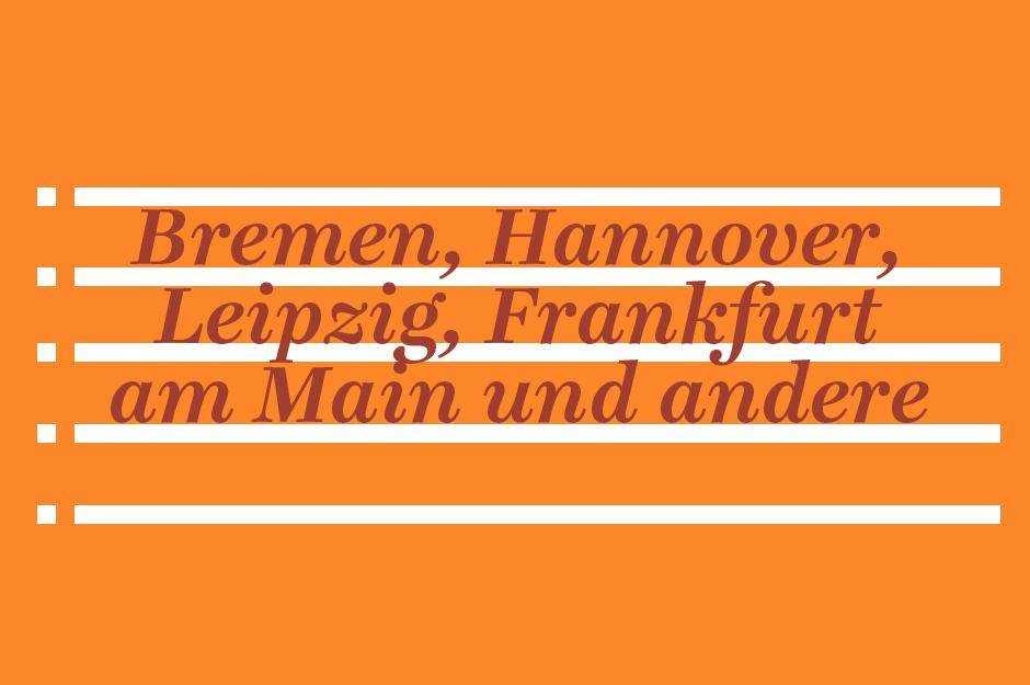 Agenturverzeichnis_Bremen_15