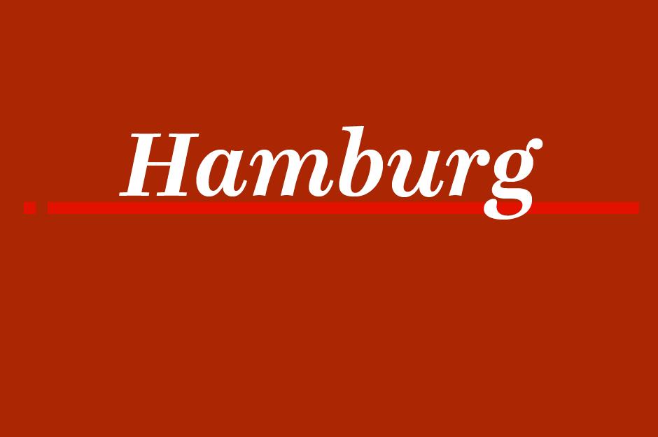 Agenturverzeichnis_Hamburg_15