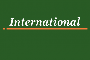 Agenturverzeichnis_International