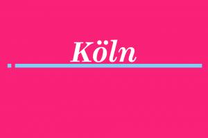 Agenturverzeichnis_Koeln_15