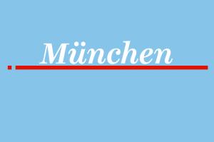 Agenturverzeichnis_Muenchen_15