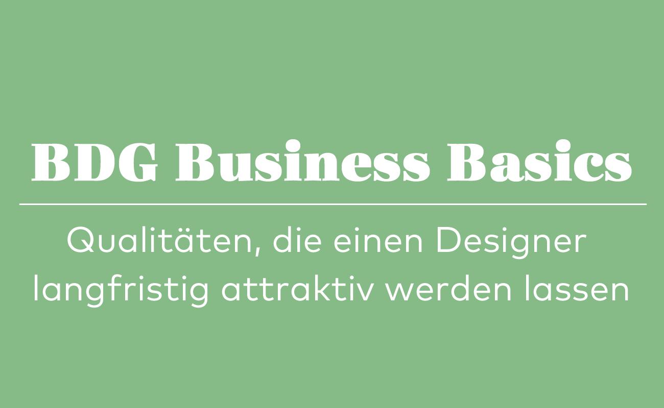 BDG_Buening_Designer_Qualitaeten_langfrsitig
