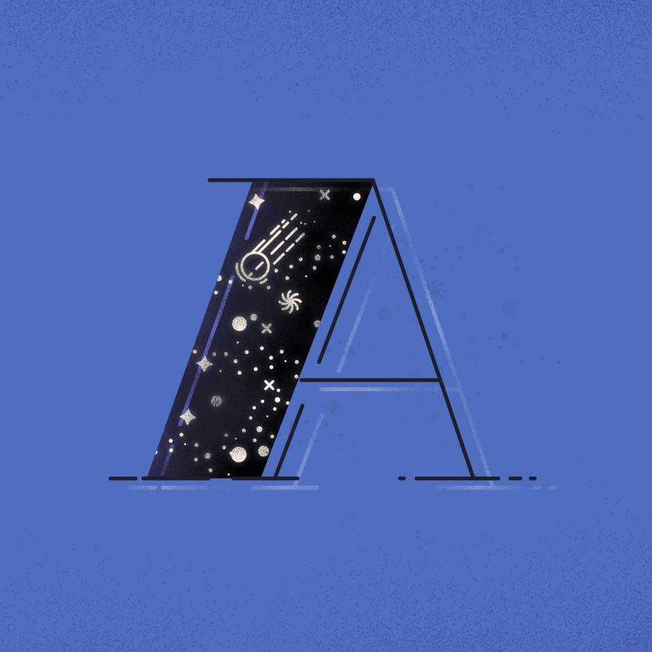 36 Days – A