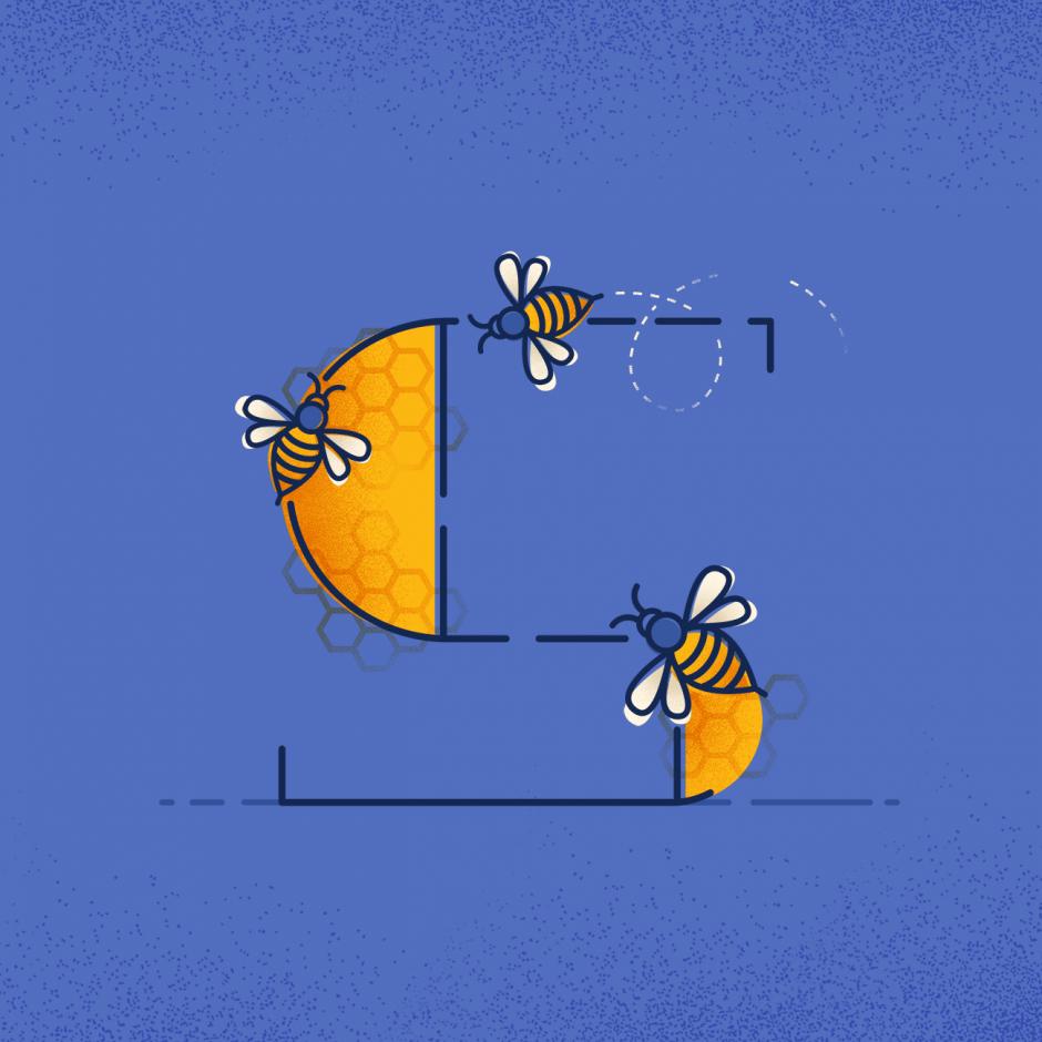 36 Days – S