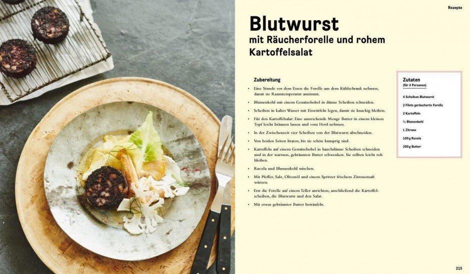 Herausgegeben von Hendrik Haase, Robert Klanten und Sven Ehmann. Gestalten Verlag Berlin