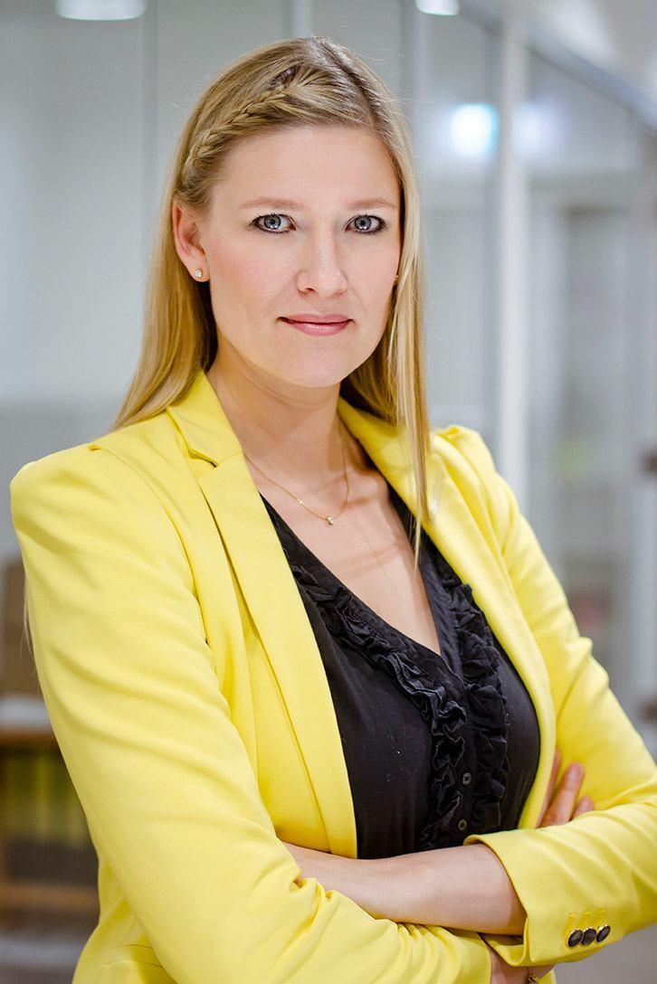 Branche_Frauen_Solutions_Jannika
