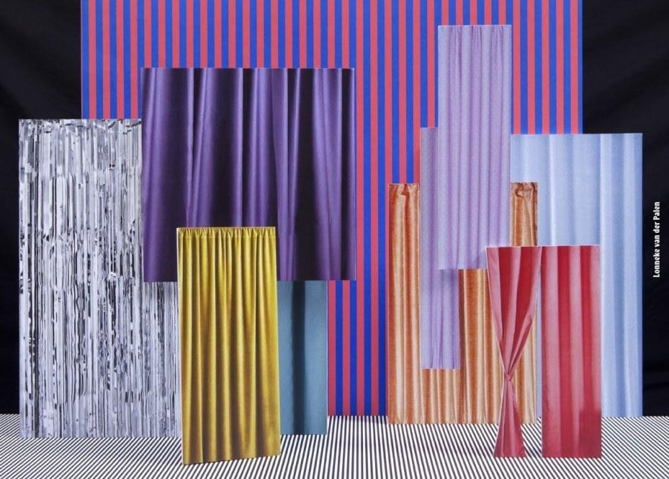 Contexta Collection »SECRET« – Lonneke van der Palen