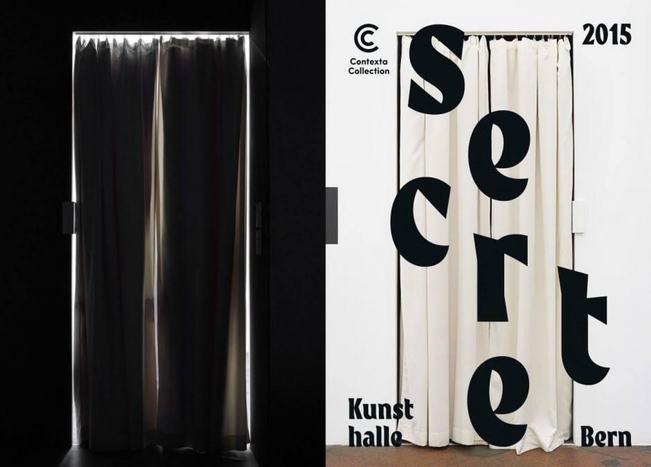 Contexta Collection »SECRET«