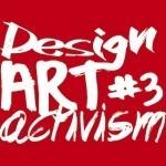 DesignArtAcitvism3