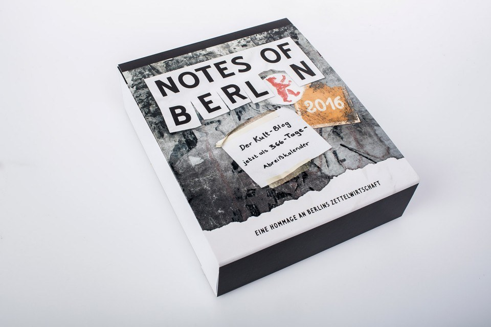 Designkalender_2016_Notes_of_Berlin_large