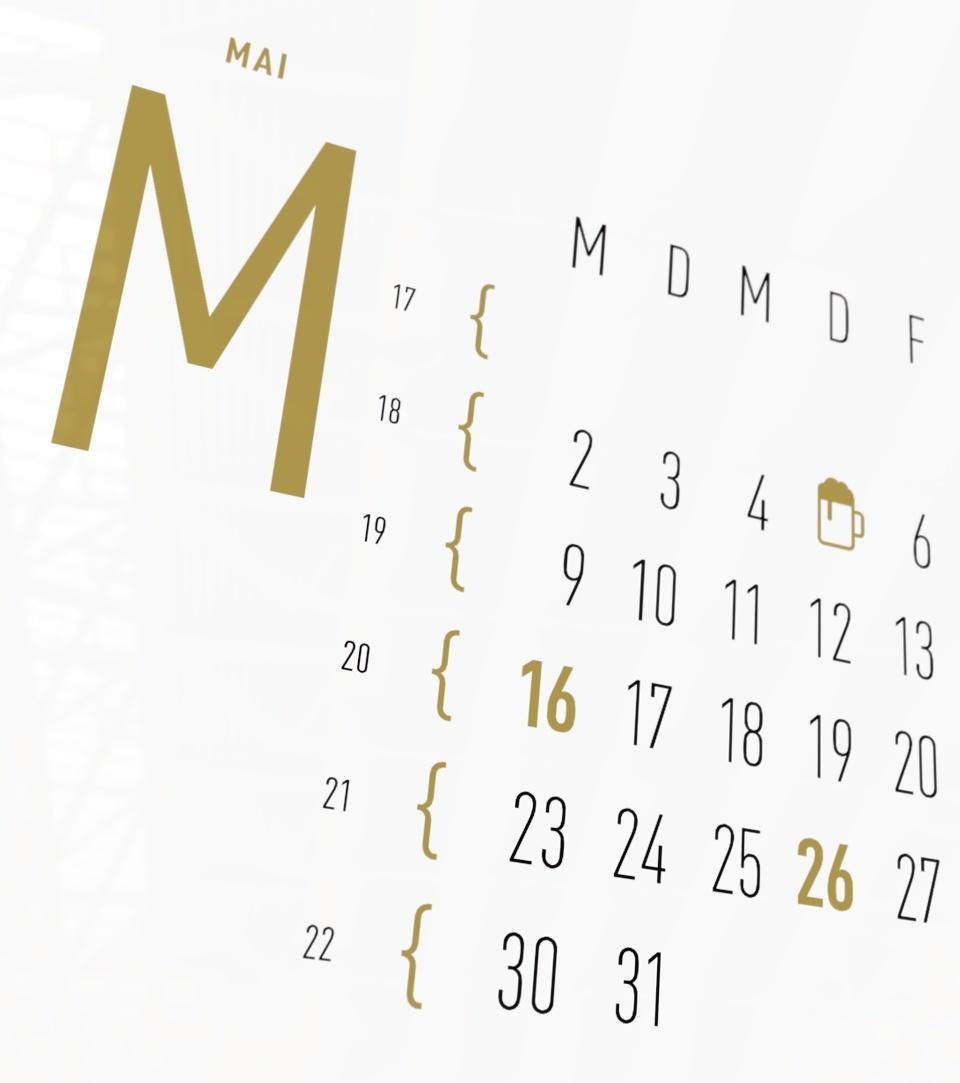 Designkalender_Wandkalender_Nicole_Liekenbroecker