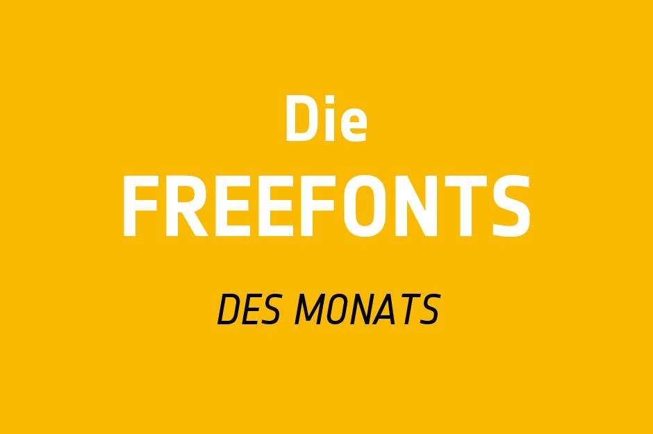 Freefonts_Box