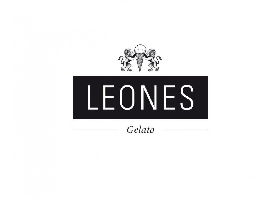 Leones Gelato