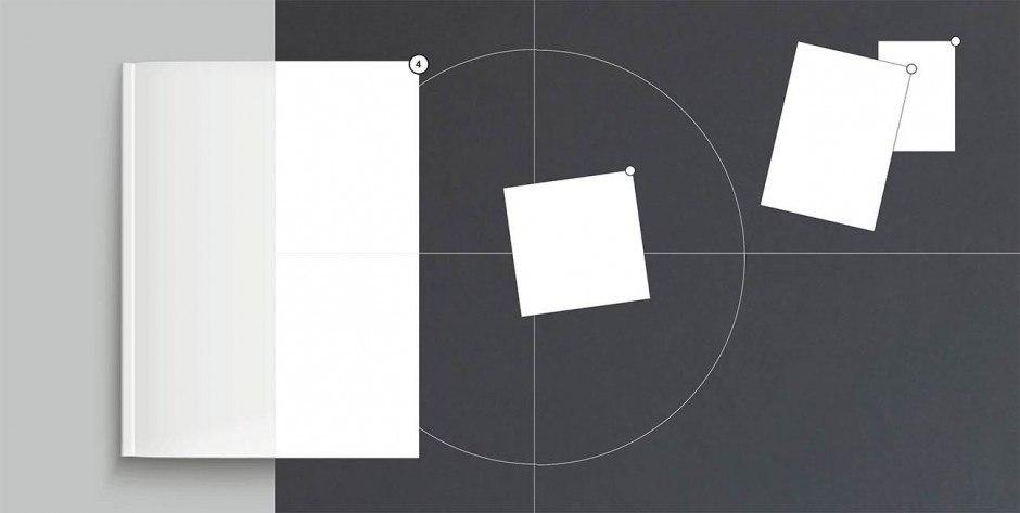Sitterwerk Katalog