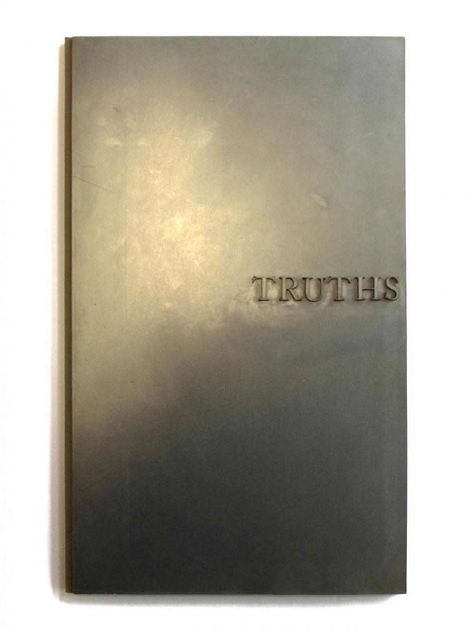 Katalog Truths