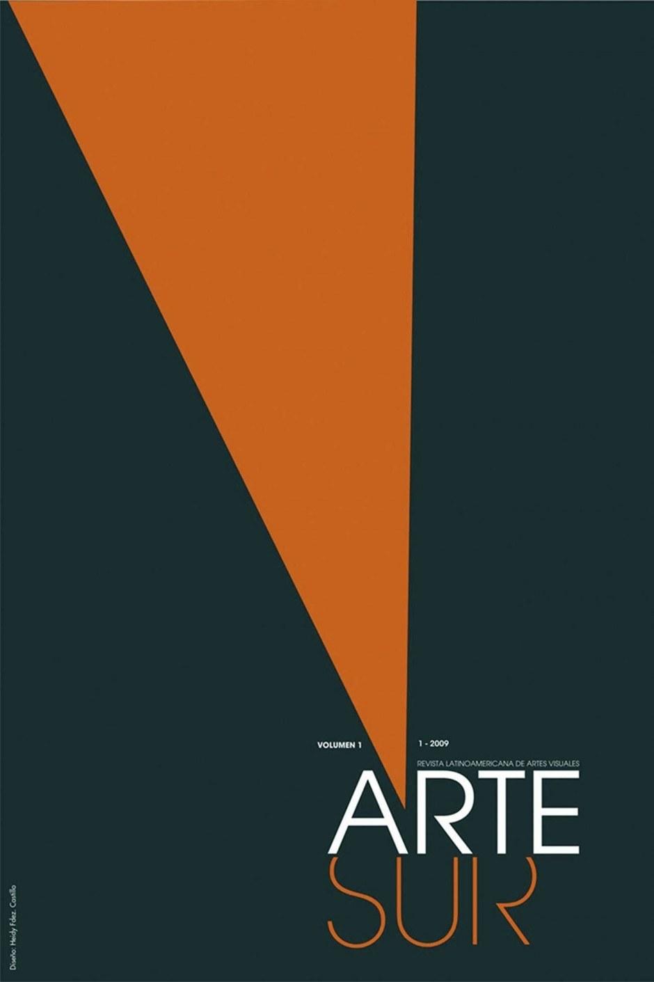 Anzeige Kunstmag