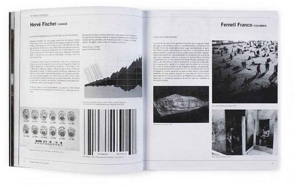 Katalog 10 Biennale