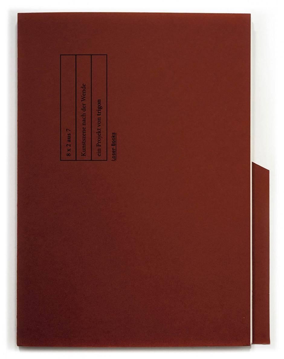 Katalog 8x2 Cover