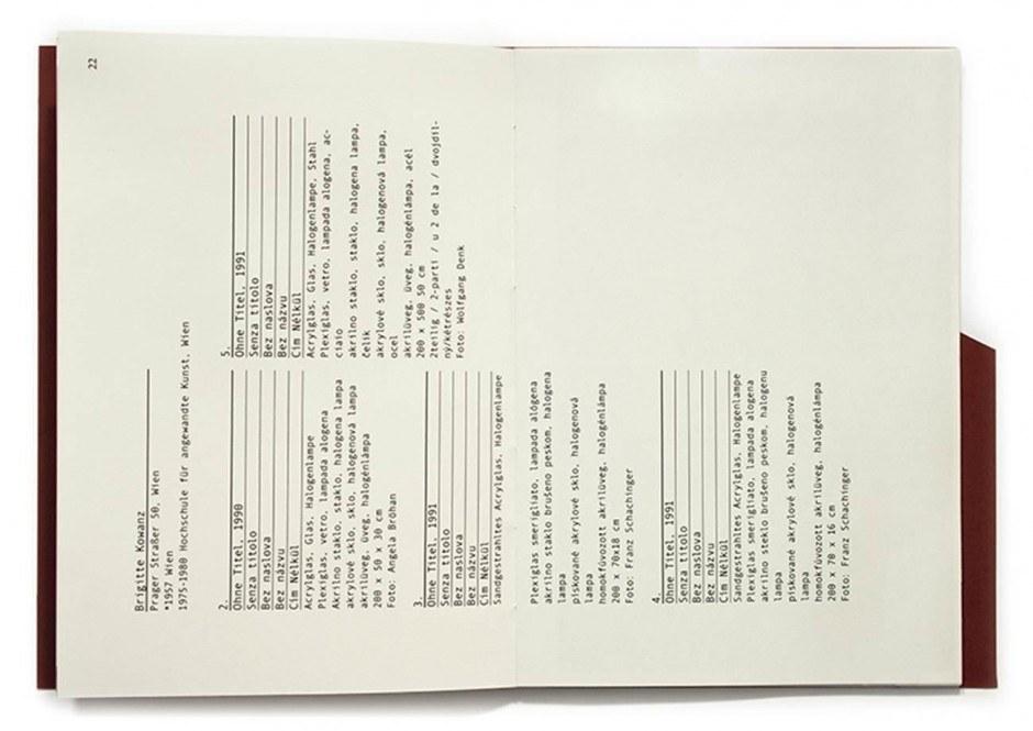 Katalog 8x2