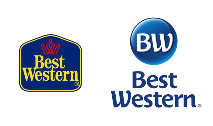 KR_best-western-new-logo_vorher-nachher