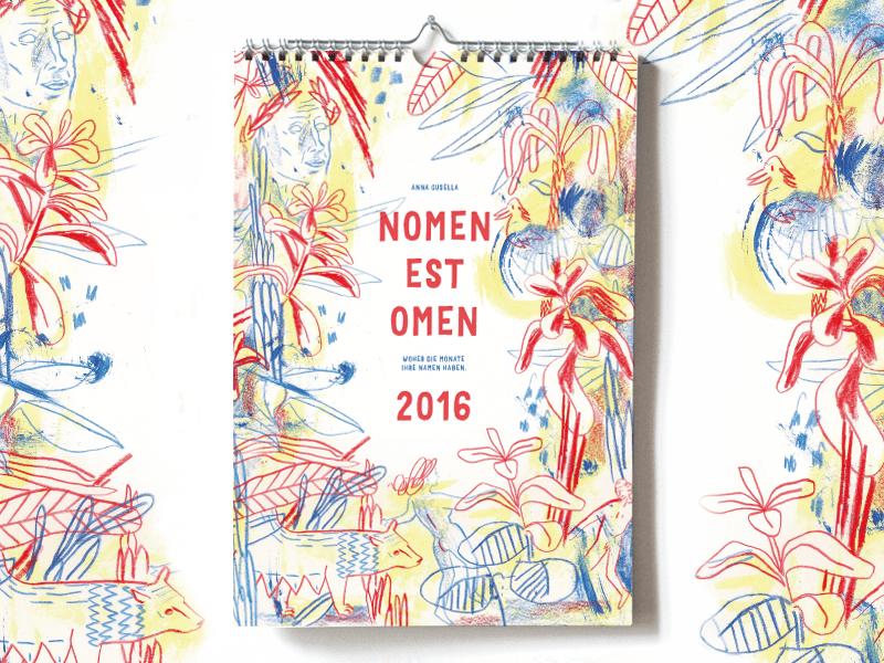 Kalender-2016-Anna-Gusella-titel-kalender16