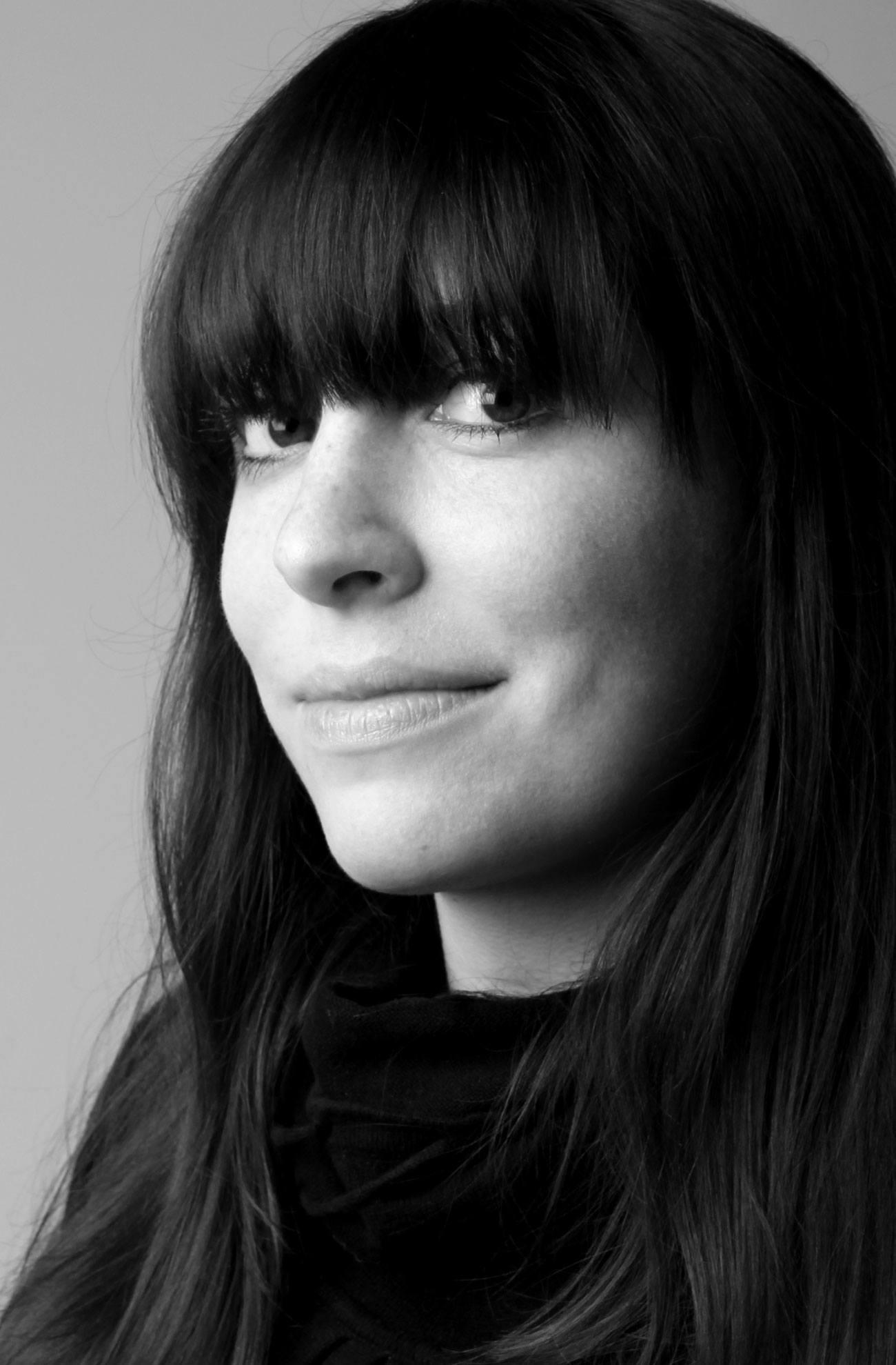 Katarina_Lueth-Portrait