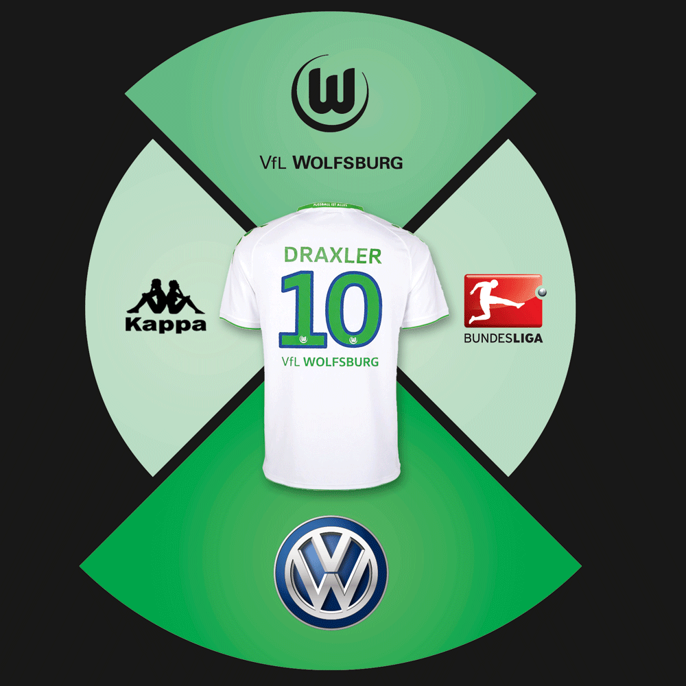 Kreation_5W_Matrix_Typo_Branding_Wolfsburg
