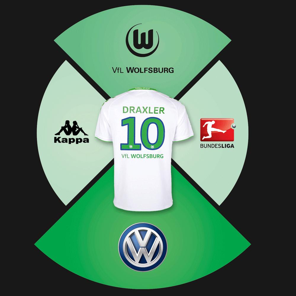 Kreation_5W_Matrix_Typo_Branding_Wolfsburg