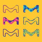 Kreation_merck-branding-2