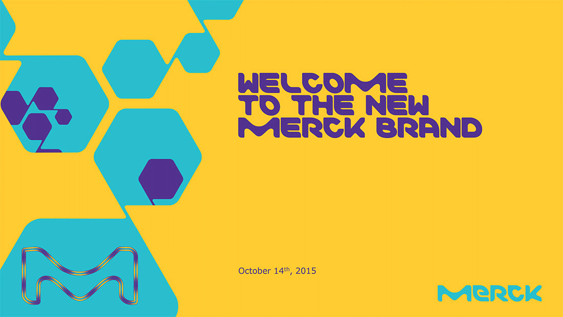 Kreation_merck-branding-3