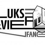 Luks- Bild _ Release