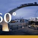 Mini Facebook 360