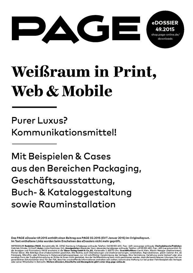 Weißraum, Karton, Papierveredelung, Editorial Design, Visitenkarten, Visitenkartenformat, Verpackungsdesign, Weissraum