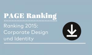 Teaserbild_eDossier_CD_CI_Ranking_2015