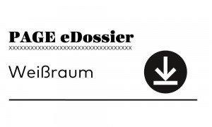 Teaserbild_eDossier_Weissraum_NEU