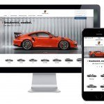 Technik_Webdesign_UX-Studie_Studiencharts-8_Teaser