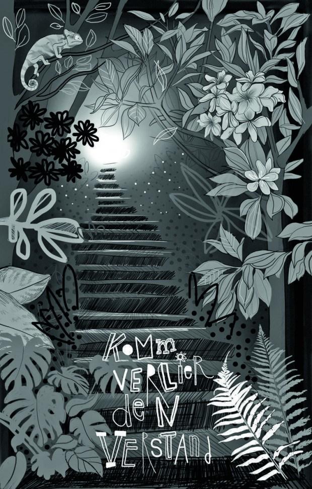 »Feier dich!« von Meral Ziegler/Romina Birzer, Oetinger34