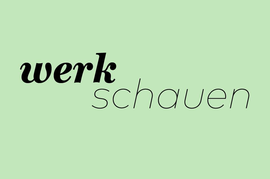 werkschau_Box