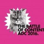 ADC2016_keyvisual_Katze