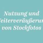 AGD_Kolumne_26_Stockfotos