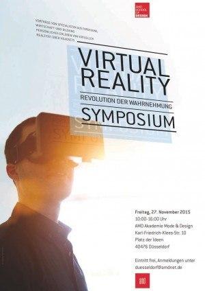 AMD_Symposium_VR