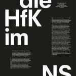 BA_LinaStahnke_derFallElvers-1