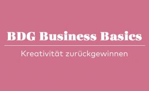 BDG_Buening_Kreativitaet_zurueckgewinnen