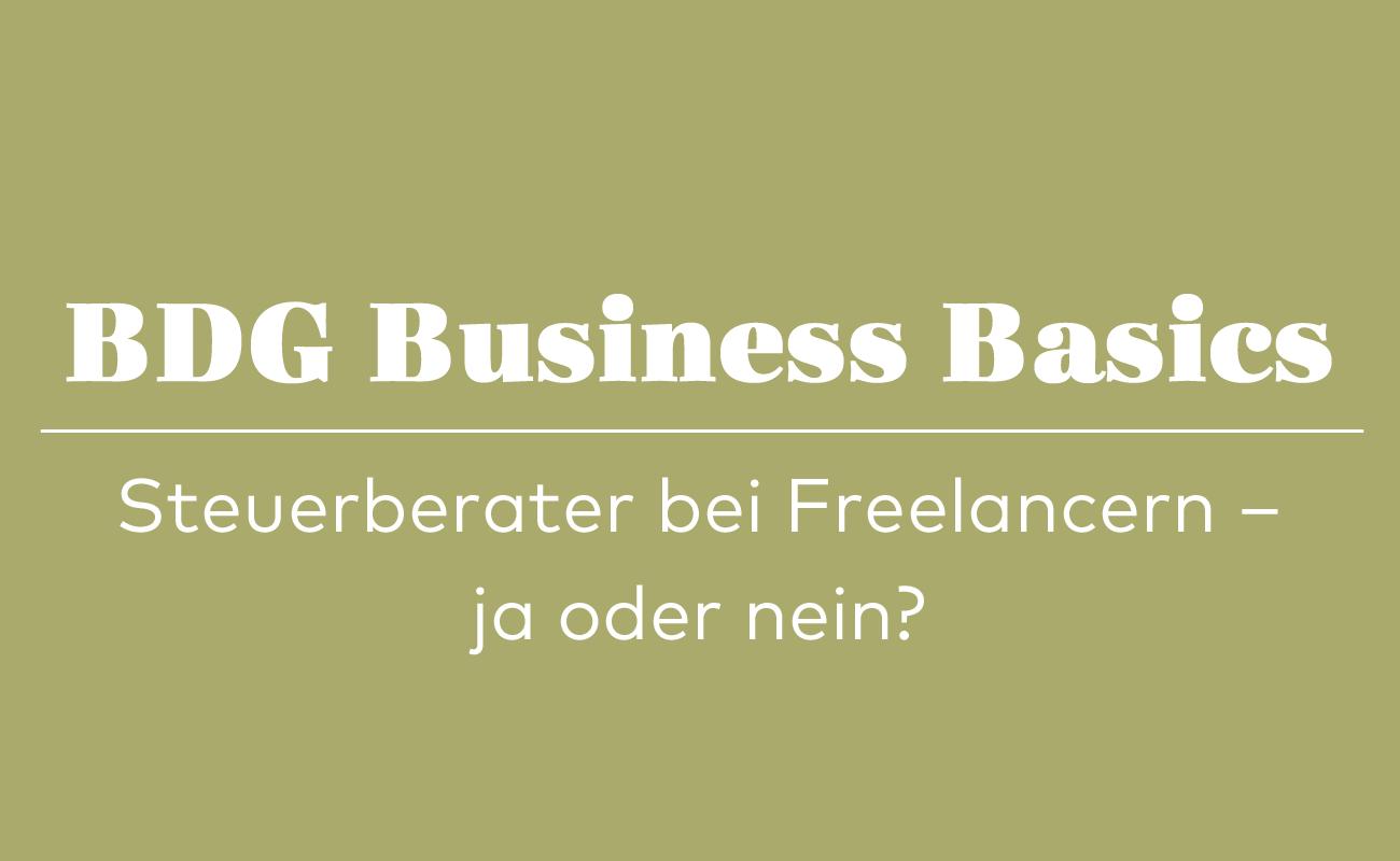 BDG_Buening_Steuerberater_ja_nein