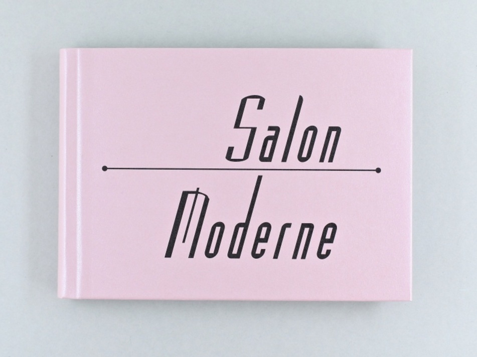 BI_151020_salonmoderne_cover