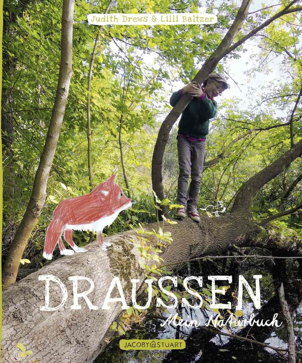 BI_151120_draussen_naturbuch