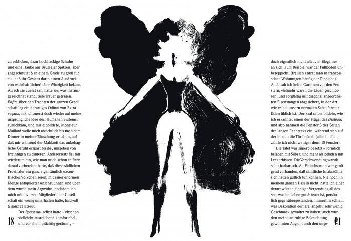 BI_151125_illustrierte_buecher_Poe