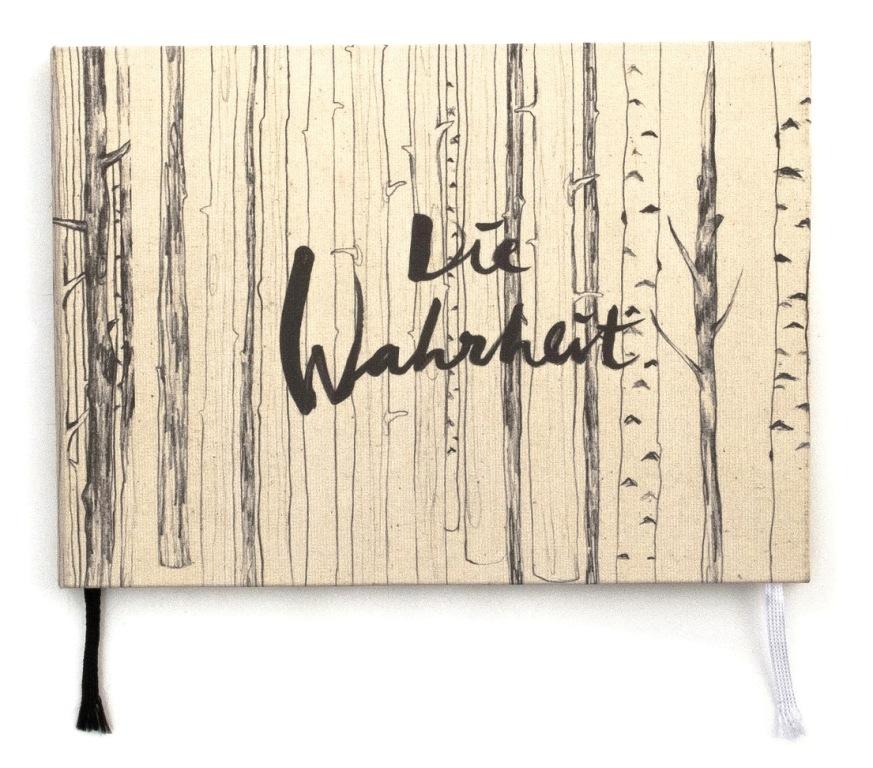 BI_151125_illustrierte_buecher_WolfWahrheit1