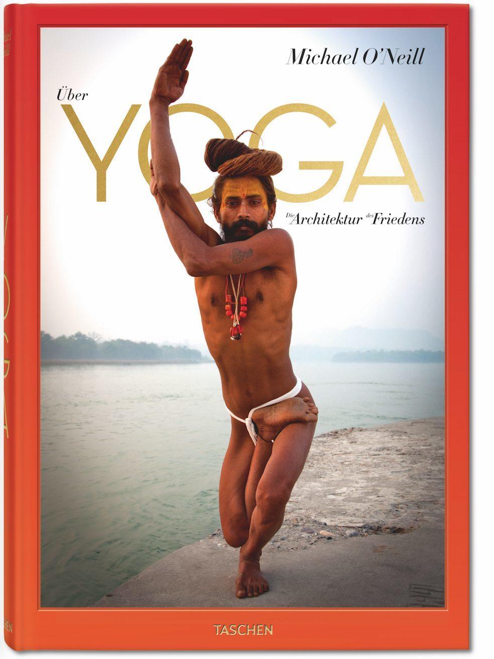 BI_151130_yoga-oneill-cover