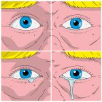 BI_160927_comics_graphicnovels_musturi_teaser